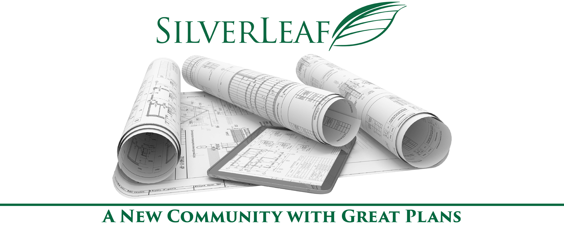 SilverLeaf-Site-Plans-Website-Header